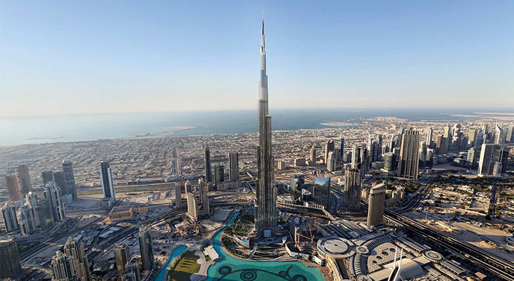 Important steps to follow while applying for jobs in Dubai