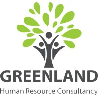 Human Resource Consultancy