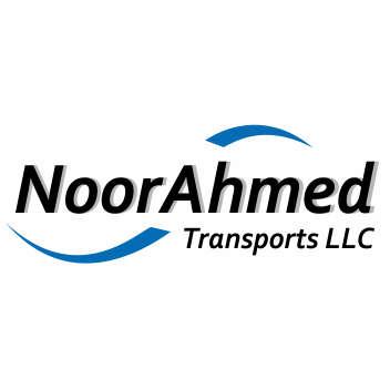Noor Ahmed Transports