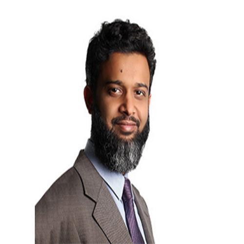 Employment Lawyers In Dubai